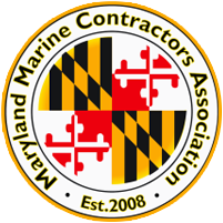 Maryland Marine Contractors Association